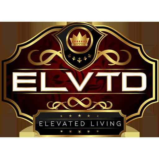 ELVTD LIVING